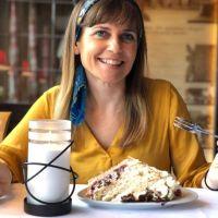 Gastronomía de la Selva Negra, la ruta gastronómica que hicimos en nuestro viaje