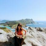 Galicia, un viaje ideal en agosto