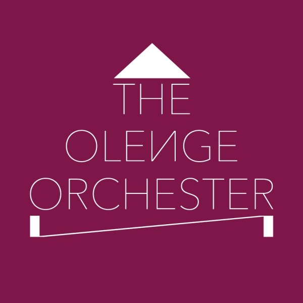 THE OLENGE ORCHESTER