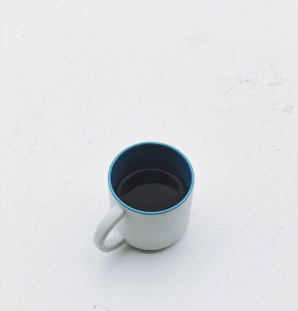 coffe mug img