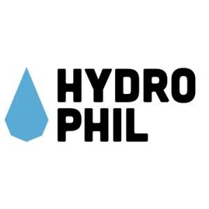 Hydrophil_logo
