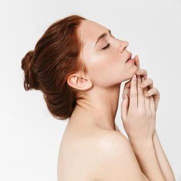 Elixr suuõli hooldus