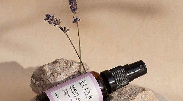 Elixr toalõhn beauty sleep lavendliga