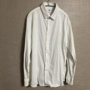 イージーケアジャージーシャツ