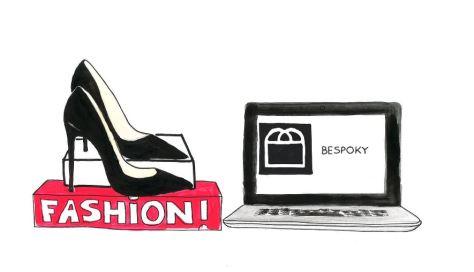 Fashion vs Technology 2