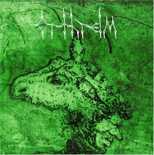 Orthrelm – Ov (2005)