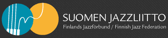 Tampere Jazz Happening