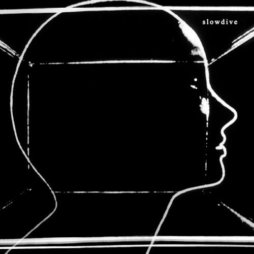 Slowdive julkaisi levyn. Vain 22-vuotta edellisestä.