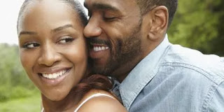 Things men want in relationship