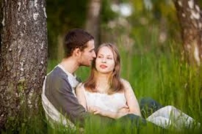 things to do to make man love you for life