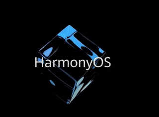 Harmony OS to rollout in 2020