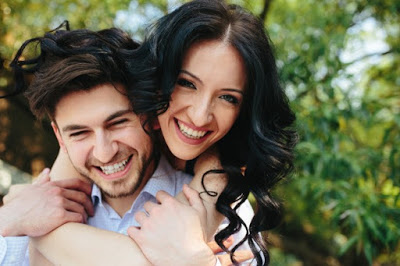 Things you can do to make woman happy