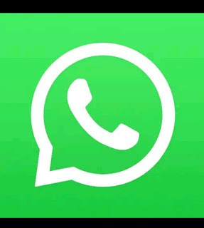 Whatsapp add to group feature