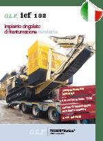 clicca qui per scaricare la scheda tecnica ICF 132 in italiano