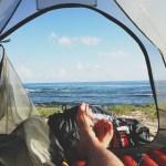 camping-02-free-img