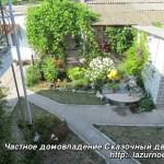 skazochnii-dvorik_33