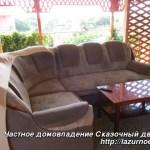 skazochnii-dvorik_41.jpg