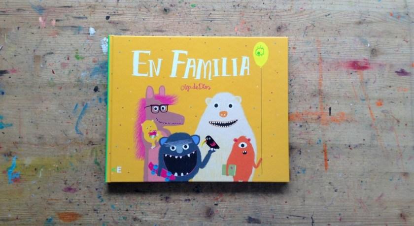 Libro_Enfamilia