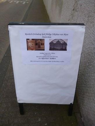 17.03.12.-Orgelconcert Amsterdam.