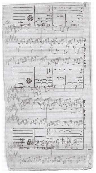 24-preludes-en-fugas-1