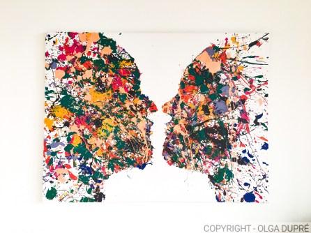 Kiss #3