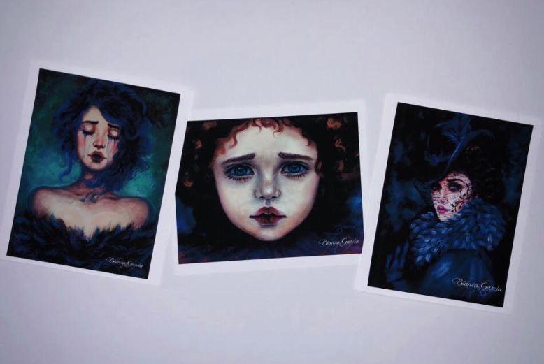 POST CARDS SET (1).jpg