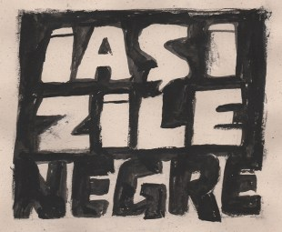 iasi-zile-negre-1_web