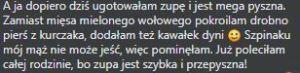olga pawlikowska e-book