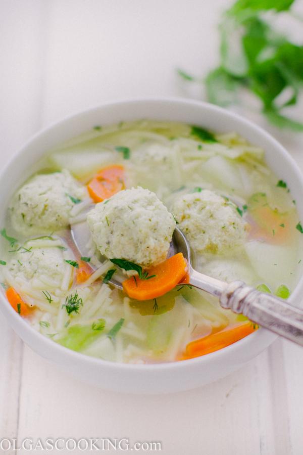 Meatball soup-1-9