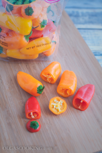 stuffed mini peppers-12