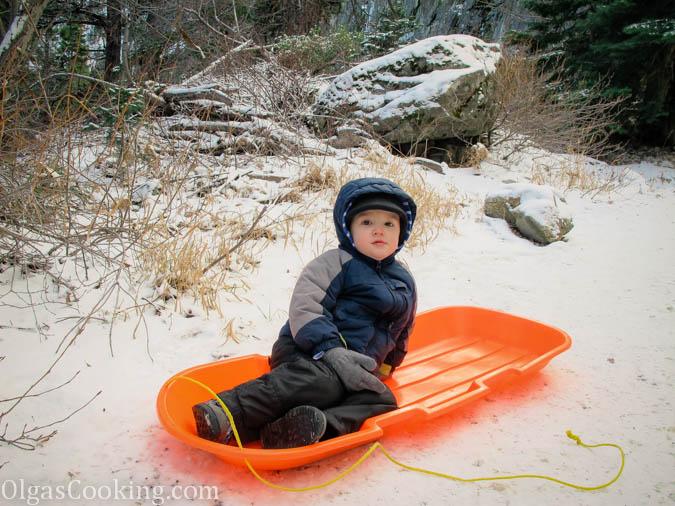 family time, vikingsholm trail emerald bay lake tahoe california