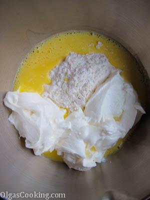 best sour cream apple berry pie recipe 10