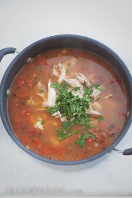 Tortilla Soup-1