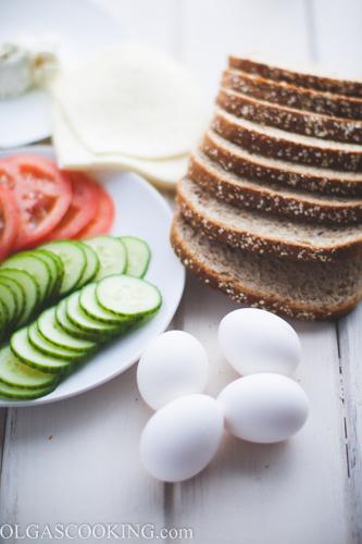 Breakfast Sandwich-1