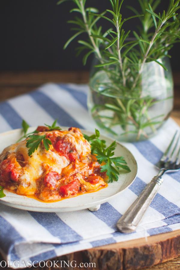 eggplant parmesan-1-10