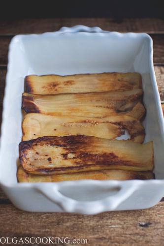 eggplant parmesan-1-4