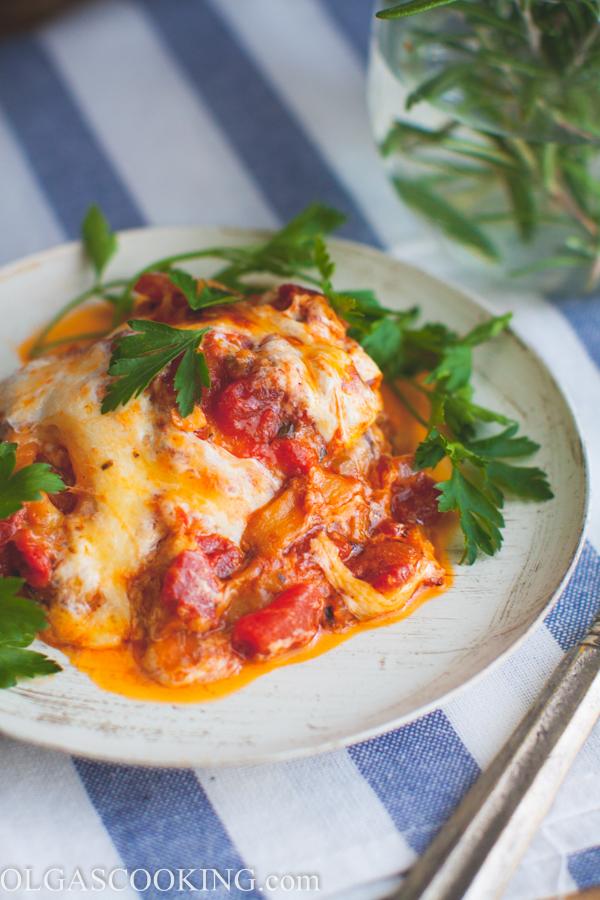 eggplant parmesan-1-9