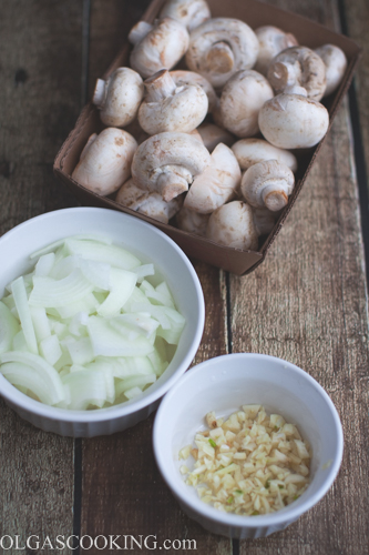 garlic mushrooms-1-14