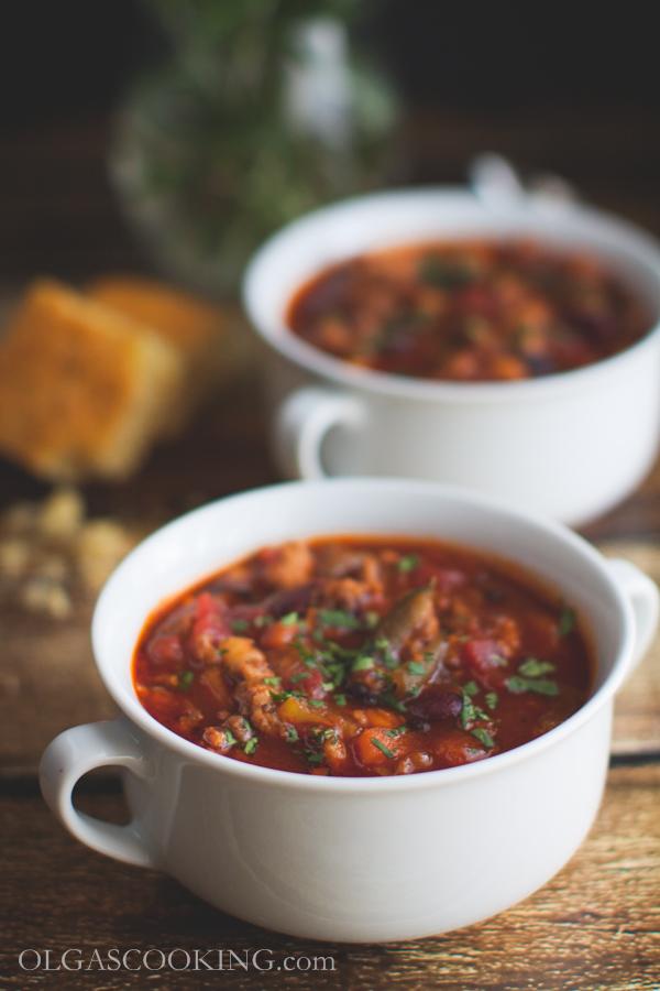 killer chili recipe-3