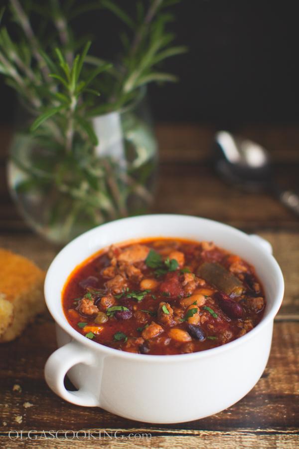 killer chili recipe-5
