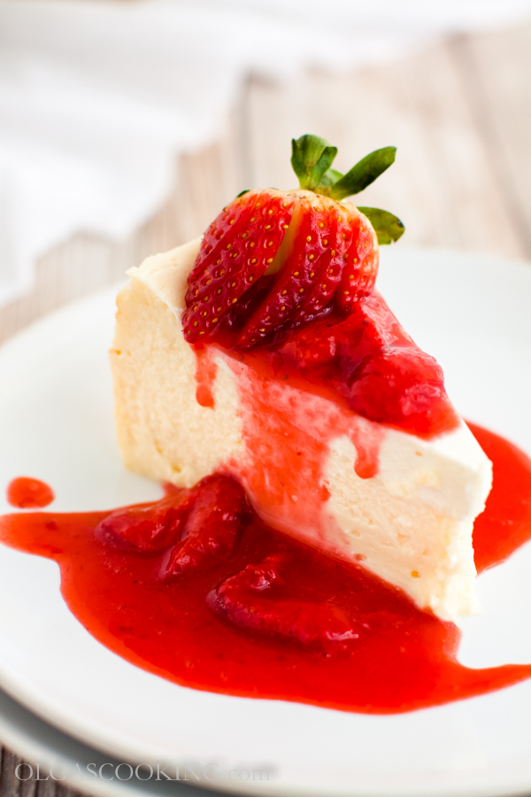 white chocolate sour cream cheesecake-16