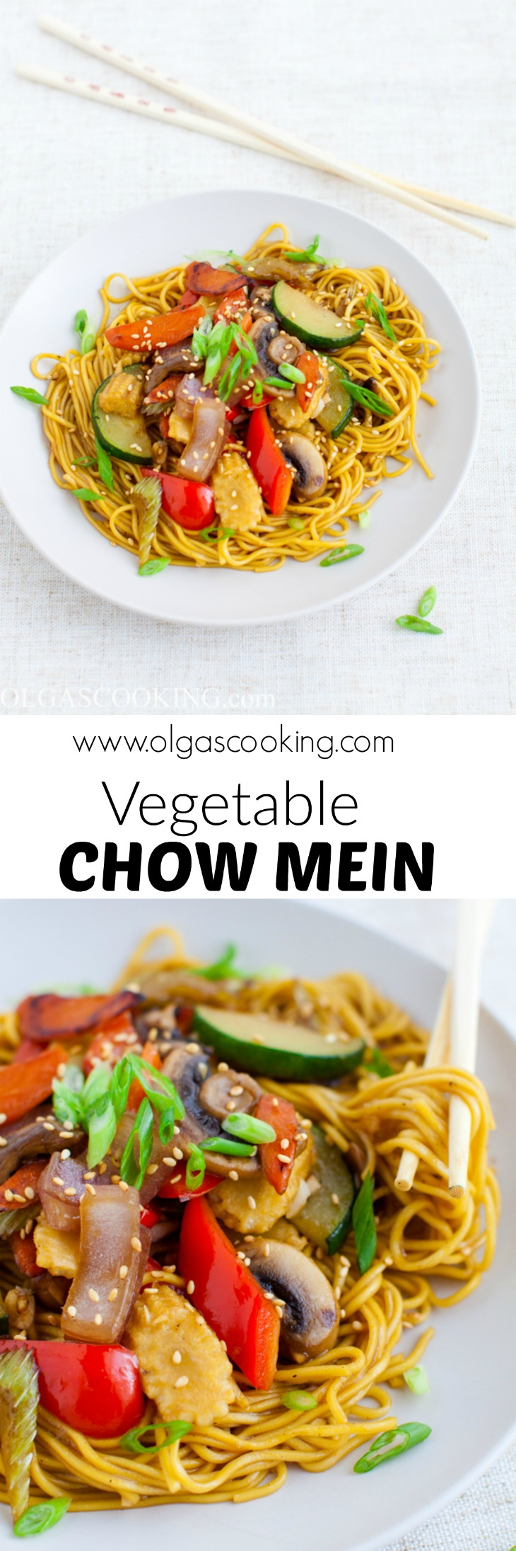 quick-and-easy-chow-mein-recipe