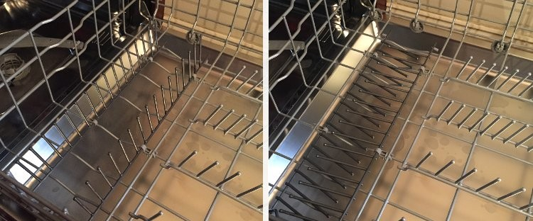 Holder Bottom Dishwasher Bosch Plate Rack Schematic Parts