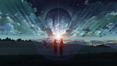 art-Anime-за-облаками-песочница-265695