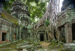 ruins-nature-for-desktop
