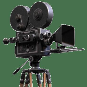 Кинокамера-300x300