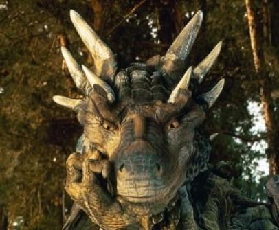 filmi-o-drakonach
