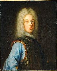Carl_Frederick_of_Sweden_c_1722_by_David_von_Krafft