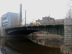 Екатерингофский мост_M