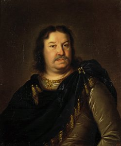 Dolgorukov_Yakov_Fyodorovich